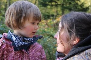 Anne und Jarno 1014