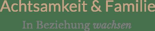 LogoAnneHackenbergerAchtsamkeitUndFamilie 1
