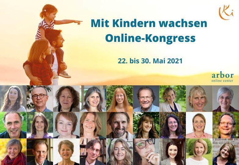 Online Kongress